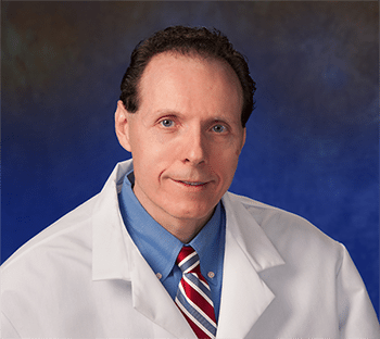 Dr. Erasmo Passaro - FL Neurologist - Florida Center for Neurology - neurological conditions - epilepsy